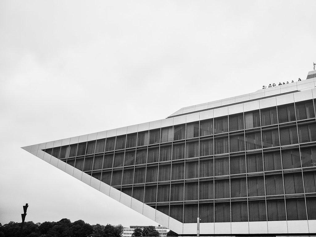 2015-08-denmark-11.JPG