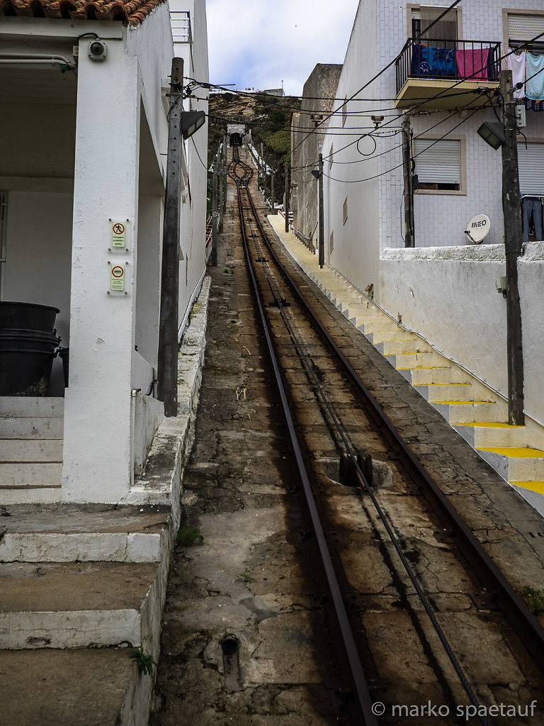 20151119-201511-portugal-1-3.JPG