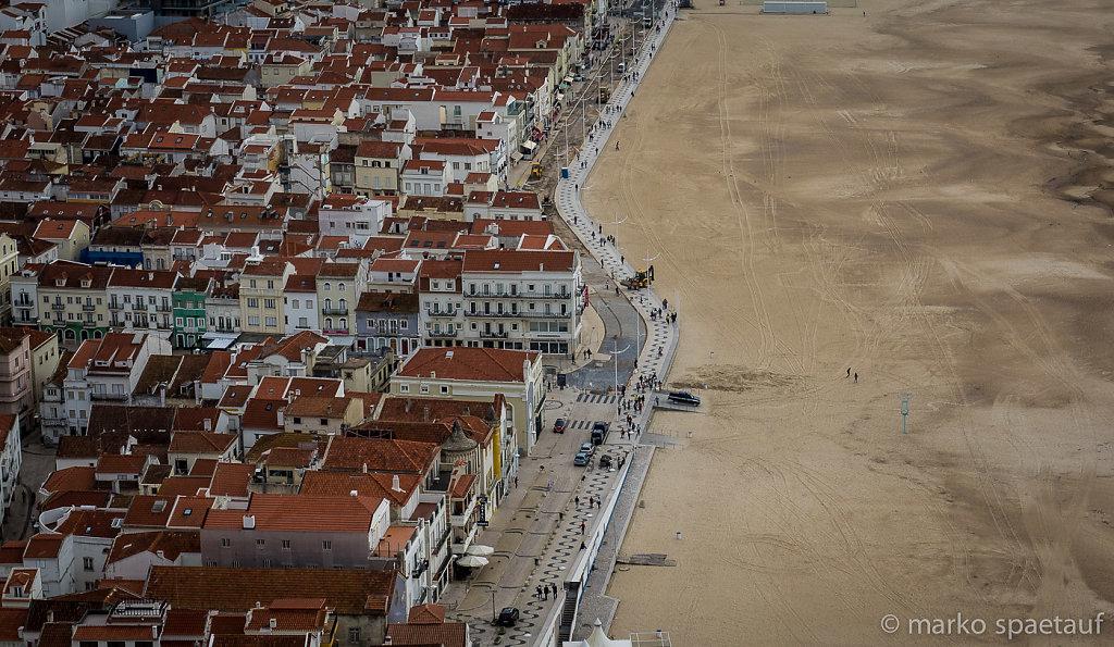 2015_11_portugal