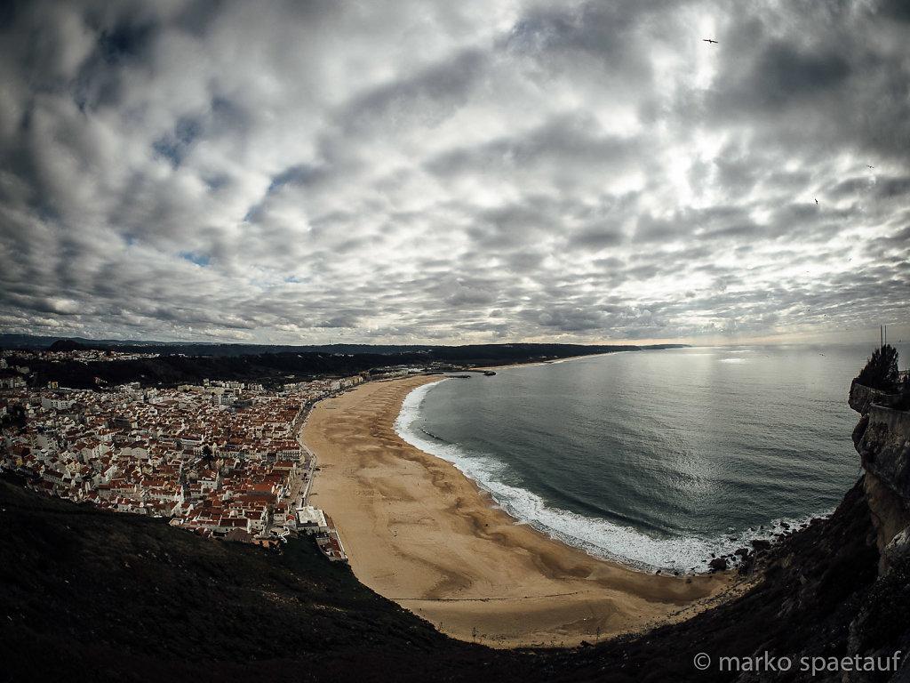 20151119-201511-portugal-1-9.JPG