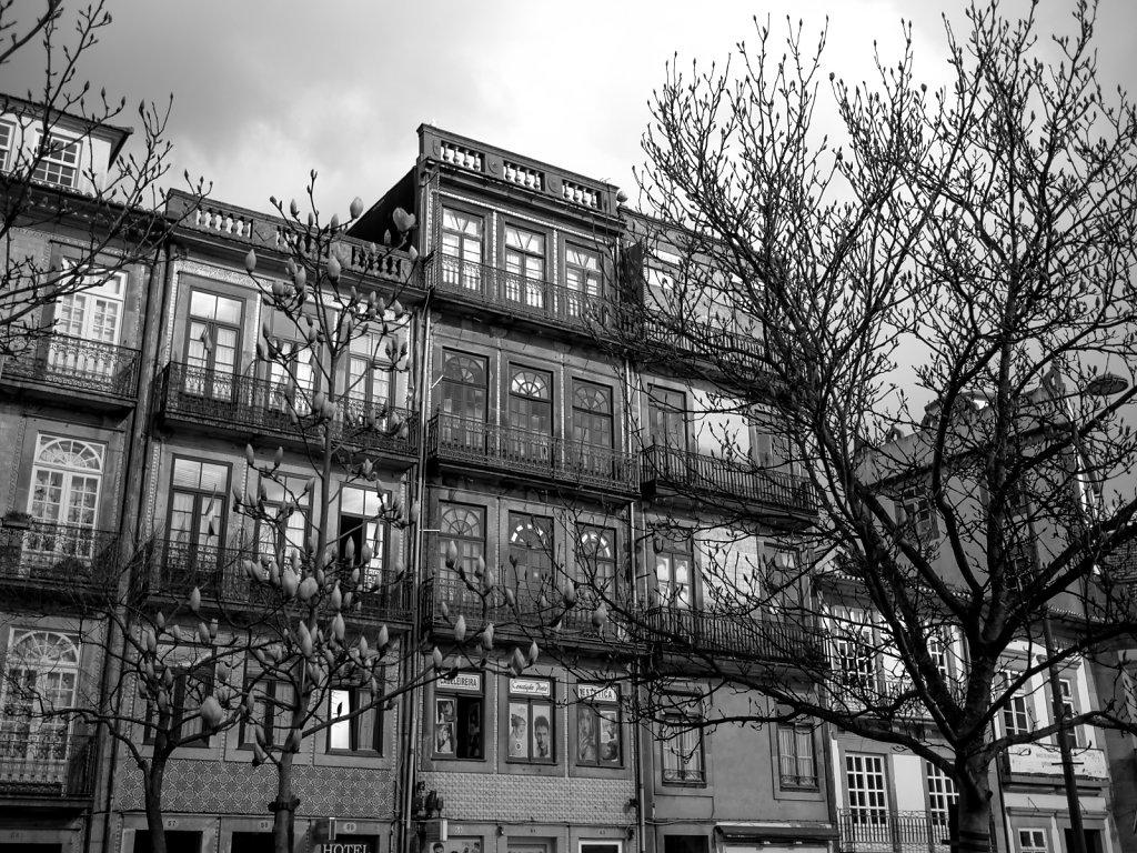 2014-porto-9.jpg