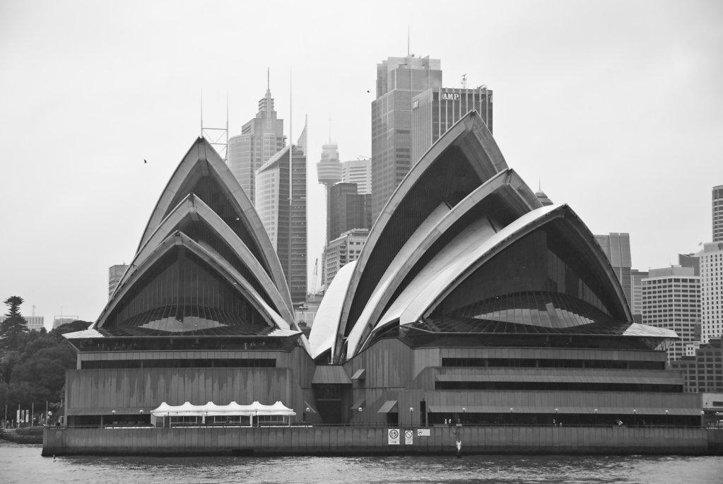 2012-australia-027.jpg
