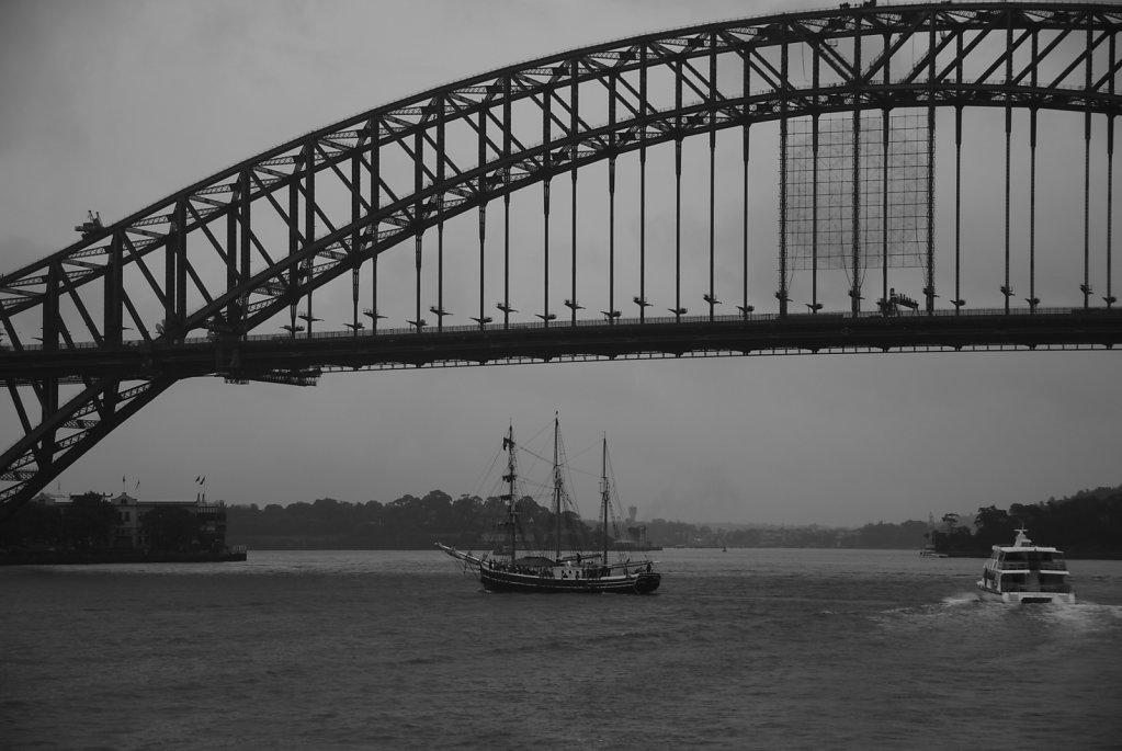 2012-australia-028.JPG