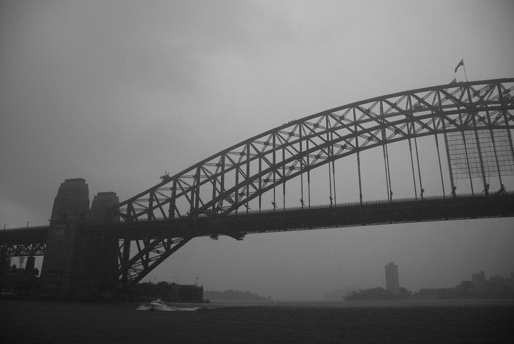 2012-australia-034.JPG