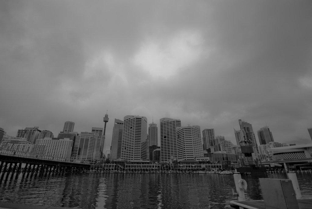 2012-australia-036.jpg