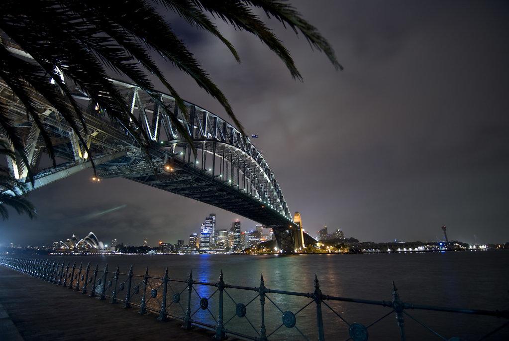 2012-australia-040.jpg