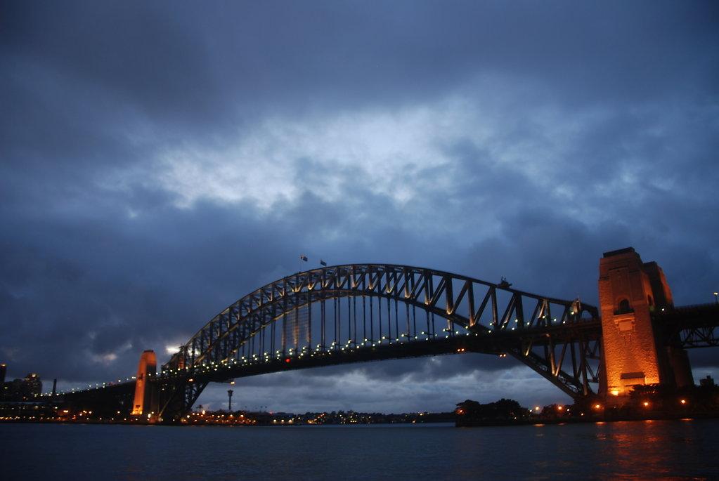 2012-australia-041.JPG