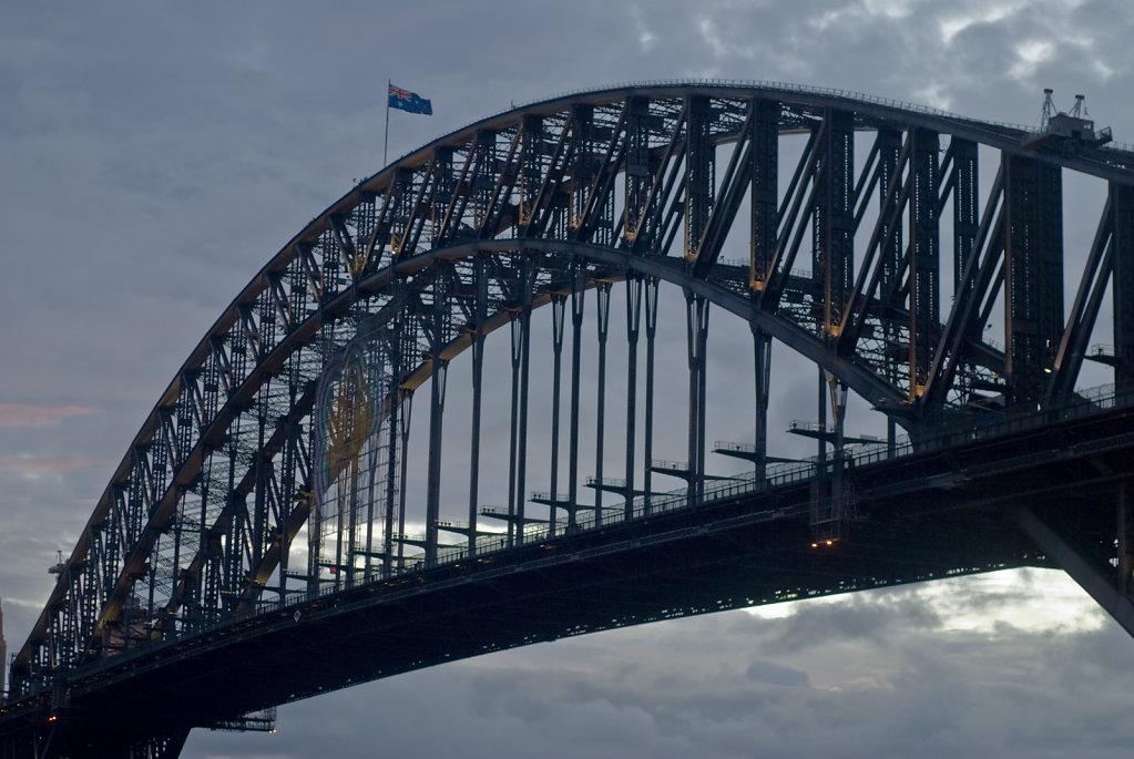 2012-australia-044.jpg