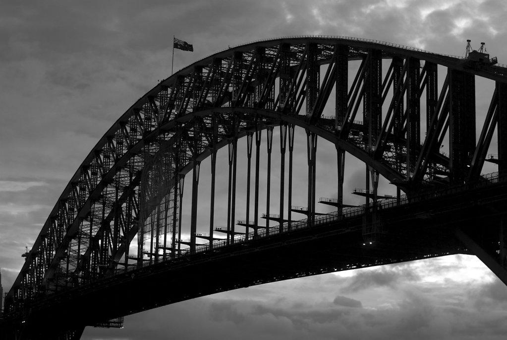 2012-australia-045.jpg
