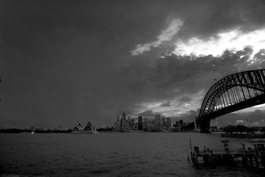 2012-australia-048.jpg
