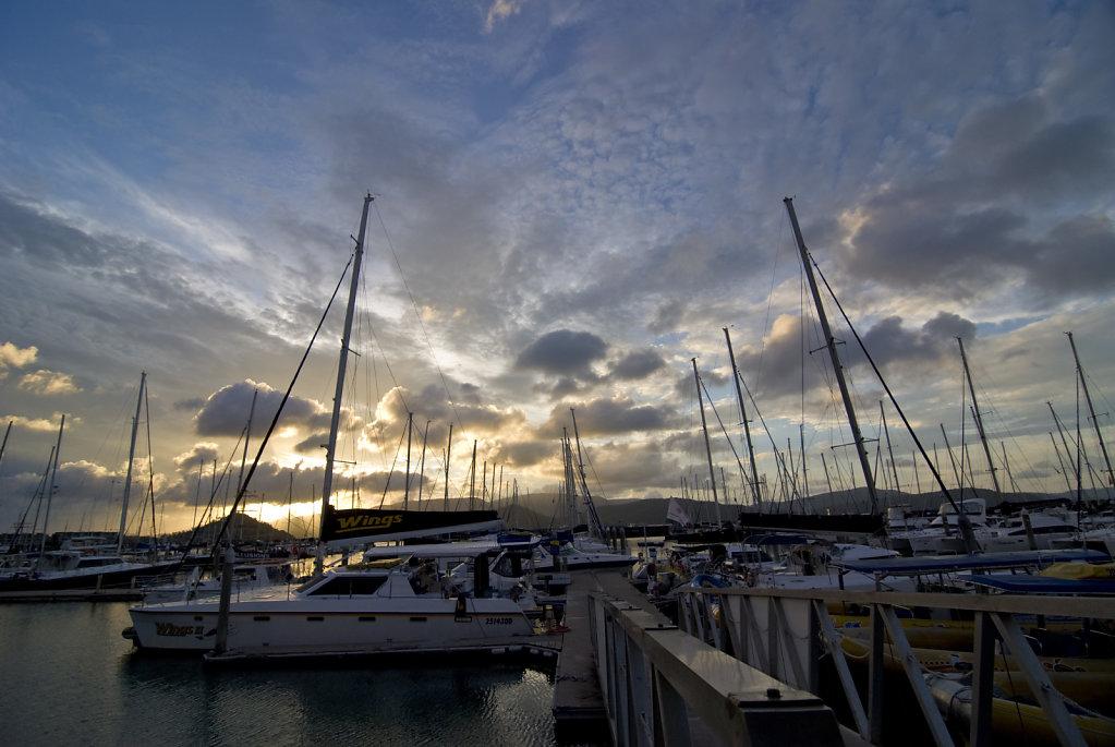 2012-australia-056.jpg