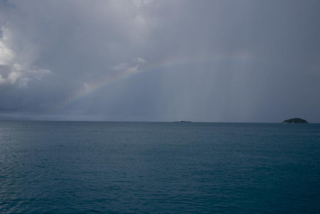 2012-australia-060.jpg