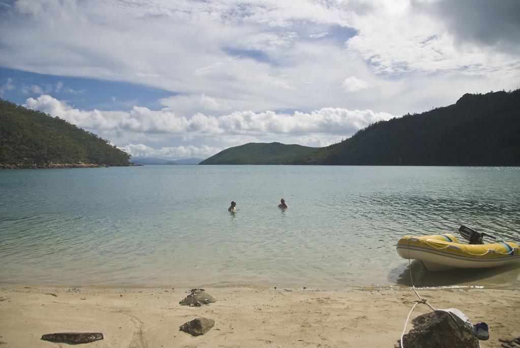 2012-australia-062.jpg