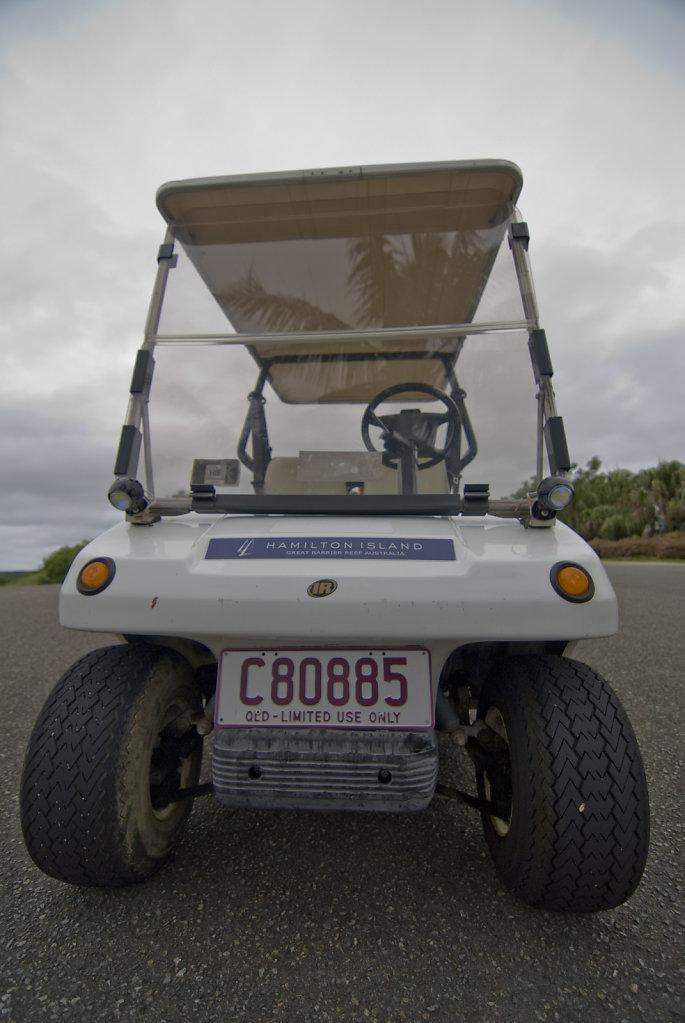 2012-australia-075.jpg