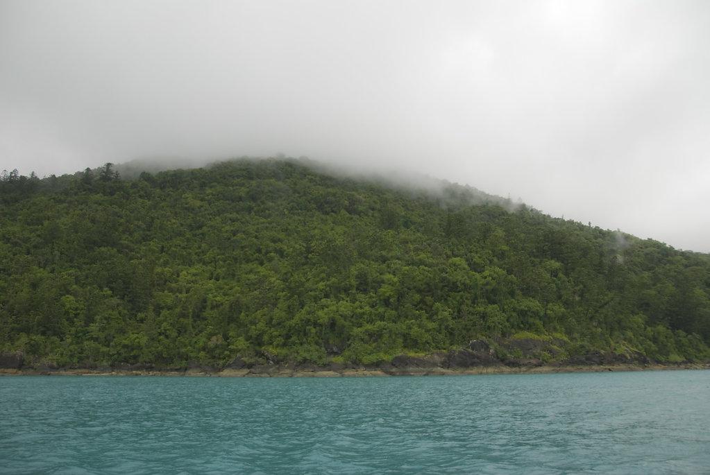 2012-australia-077.jpg