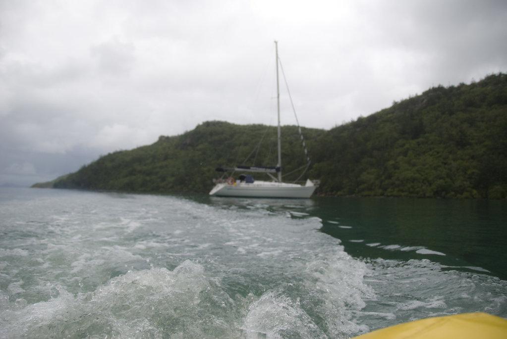 2012-australia-082.jpg