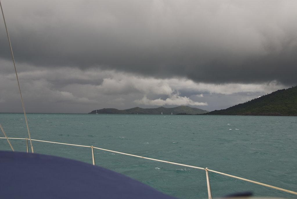 2012-australia-091.jpg