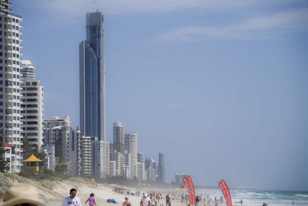 2012-australia-110.jpg