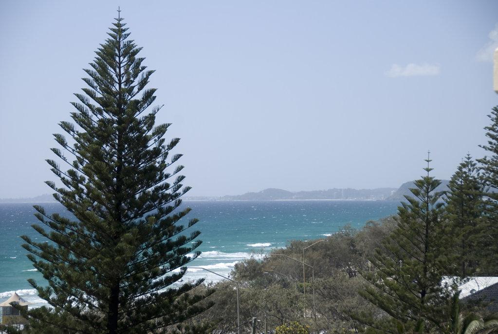 2012-australia-114.jpg