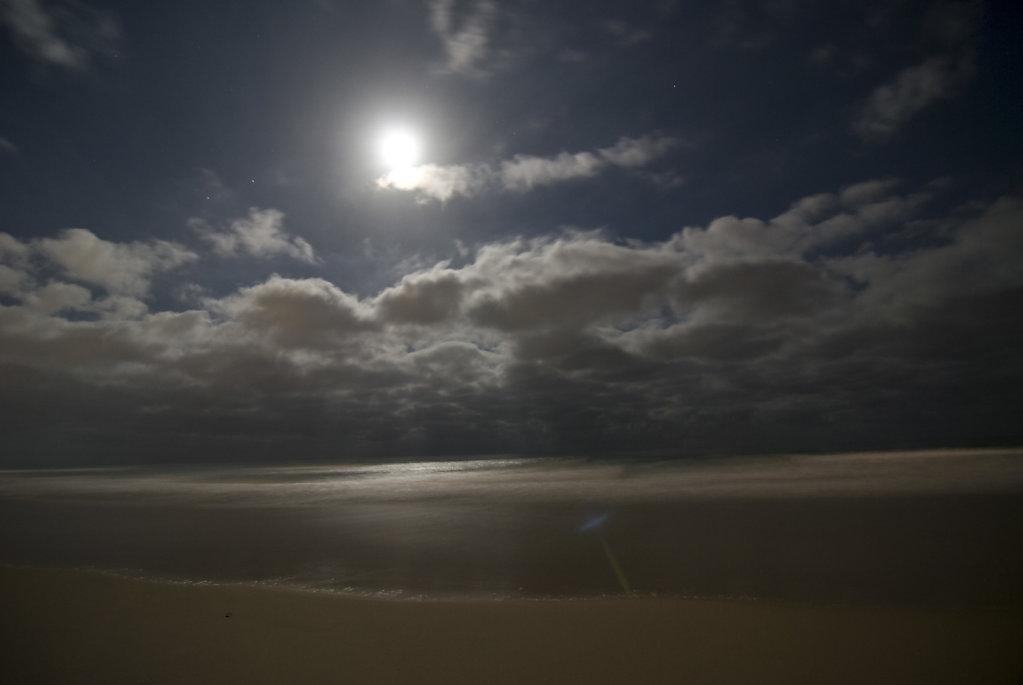 2012-australia-117.jpg